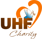 Universal Hands Foundation