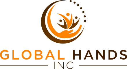 Global Hands Inc