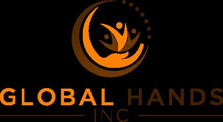 Global Hands Inc