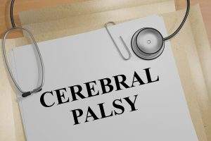 Home Care in Baltimore MD: How Home Care Can Help Adults with Cerebral Palsy