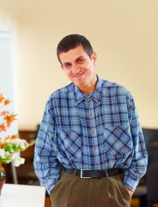 Home Care in Hanover MD: Communicating with Adults with Developmental Disabilities