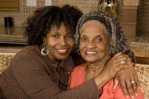 Caregiver in Rockville MD: Talking to Family About Stepping Away From Caregiving